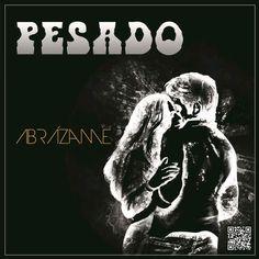Pesado - Abrazame (2015)