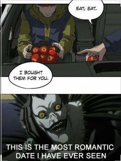 Anime Meme, Manga Anime, Me Anime, Funny Anime Pics, Fanarts Anime, Anime Guys, Stalking Funny, Killing Stalking Memes, Stupid Funny Memes