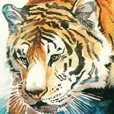 2015 Nancy Murphree Davis nmdART.com Auburn Baseball, College World Series, Artwork, Instagram Posts, Painting, Work Of Art, Paintings, Draw, Drawings
