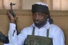 Abubakar Shekau, Boko Haram chief, was described by Nigerias military as a video…