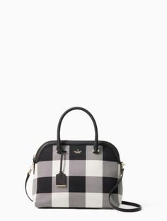 2180a2c4f290 I love this bag so much! cameron street plaid margot