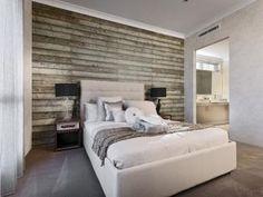 Bedroom design | Home Decor and Design pics