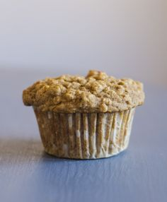 Oatmeal_Muffins- replace flour with almond flour. A clean lactation alternative! Milk Recipes, Muffin Recipes, Baby Food Recipes, Bread Recipes, Yummy Recipes, Healthy Recipes, Lactation Muffin Recipe, Lactation Recipes, Apple Banana Muffins