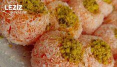 New : Carrot Turkish Delight Recipe, Nutella Fudge, Nutella Recipes, Eclair Cake Recipes, Easy Cake Recipes, Turkish Delight, Eclairs, Granola, Chocolate Cake, Carrots