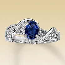 Would be a great wedding band, but I would rather have it just to have it.