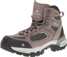 online shopping for Vasque Women's Breeze Gore-Tex Hiking Boot from top store. See new offer for Vasque Women's Breeze Gore-Tex Hiking Boot Gore Tex Hiking Boots, Best Hiking Boots, Hiking Boots Women, Trekking Shoes, Hiking Shoes, Hiking Gear, Hiking Food, Hiking Clothes, Hiking Pants