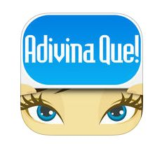 Iphone, Itunes, Up, Games, Night, Words, Game, Playing Games, Gaming