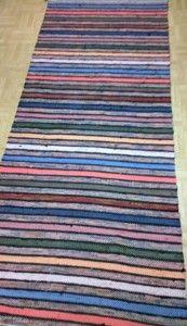 Elinan Erikoiset - Vuodatus.net Woven Rug, Scandinavian Style, Pattern Design, Area Rugs, Weaving, Textiles, How To Make, Board, Home Decor
