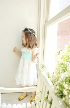 Amber Pure Milkly Violet Dress — jujubunnyshop