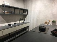 individuell geplante k chen mit hohem design und qualit tsanspruch wir planen und montieren. Black Bedroom Furniture Sets. Home Design Ideas