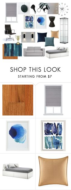 """""""025"""" by tanya-nickolaeva on Polyvore featuring interior, interiors, interior design, дом, home decor, interior decorating, Crate and Barrel, Kate Roebuck и Tommy Bahama"""