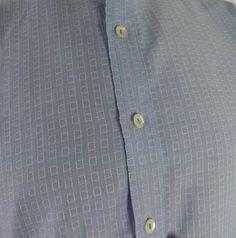 Washbag Blue Embellished Motif Neo Edwardian Shirt Vintage Groom, Vintage Men, Vintage Hats, 1930s Fashion, Victorian Fashion, Mens Fashion, Mad Hatter Hats, Victorian Costume, Kentucky Derby Hats