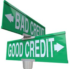 Are you in trouble because of having a bad credit record? Looking for some urgent financial assistance to manage your household expenses?