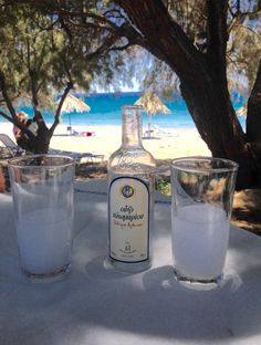 Karpathos, Corfu, Zorba The Greek, Summer Painting, Greece Wedding, Greece Islands, Beaches In The World, Athens Greece, Greek Life