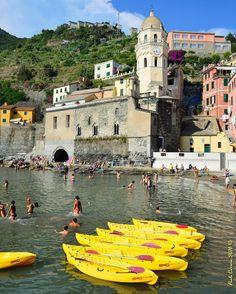 Summertime... ✨💫🌞 #ig_liguria #loves_mediterraneo #yallersliguria #total_europe #vivo_italia #igw_italia #loves_madeinitaly #virtual_italy #visitita_member #loves_united_liguria #loves_united_italia #loves_liguria #italia_landscape #thehub_italia #pocket_italy #italiainunoscatto #don_in_italy #ig_italia #italia360gradi #ig_liguria_ #shots_super_pics #ig_italy #ig4world #visitiamoitalia #loves_united_europe #volgoitalia  #italy_stop #igw_world #la_hdr #italian_trips