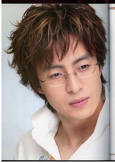 close up Bae Yong Joon picture.JPG