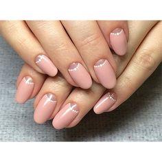 #manicure #design #лунки #дизайн #дизайнногтей #маникюр #маникюрспб #маникюрпитер #ногти #ногтиспб #гельлак #ногтипитер #люблюсвоюработу #красивыеногти #красивыеручки #салонкрасотыВербена