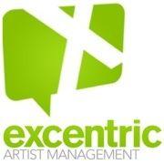 excentric ARTIST MANAGEMENT :: Künstlermanagement, Moderatorenmanagement,