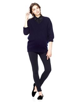 hatch collection fall 2013. #maternity