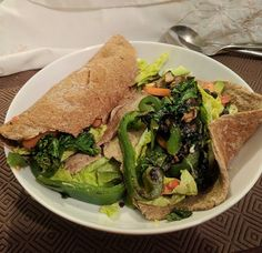 Tonight's dinner  Had a go at some keto wraps filled with veg salsa & mozerella  #lowcarb #keto #lchf #paleo #glutenfree #sugarfree #foodphotos #foodphotography #realfood #food #nutrition #fitfam #lc #healthy #healthychoices #foodblogger #cleaneating #eathealthy #livinglowcarb #lowcarbhighfat #lowcarbdiet #healthyfood #primal #ketolife #paleoeats #paleolifestyle #fitness #eatclean #cooking