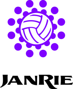 JanRie Beach Volleyball Club « Minnesota Volleyball HQ