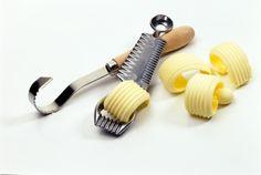 How to make a white roux   Italian Recipes   Academia Barilla