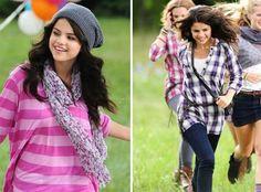 alexia - roupas lindas em momentos lindos