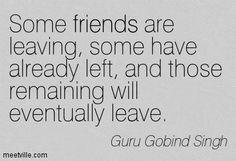 Guru gobind singh ji Sikh Quotes, Gurbani Quotes, Fact Quotes, Quotable Quotes, True Quotes, Words Quotes, Motivational Quotes, Sri Guru Granth Sahib, Guru Gobind Singh