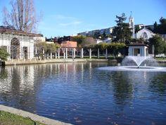 Oakland Ca detailed profile oakland ca houses data california forum - Lake Merritt
