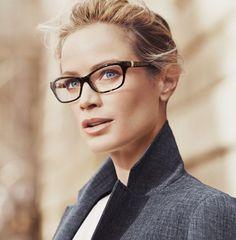 lunette de vue femme 2015
