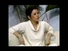 Elis Regina - Entrevista RBS 1981 - YouTube