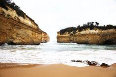 Lest mehr über die Great Ocean Road in unserem Reisemagazin:http://blog.itravel.de/