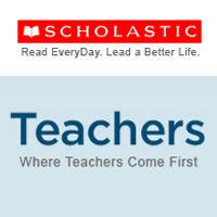 My Summer Book List: Read Now, Discuss in September http://www.scholastic.com/teachers/teaching-ideas #summerreading #teachers