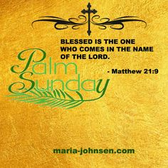 Blessed, Lord, Names, Easter, Movie Posters, Image, Easter Activities, Film Poster, Billboard