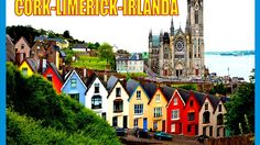 Irlanda-Cork-Limerick-Producciones Vicari.(Juan Franco Lazzarini)