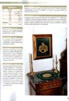 Gallery.ru / Фото #25 - Keresztszemes magazin-2007-04 - Chispitas