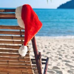 Christmas in the Caribbean Christmas Island, Beach Christmas, Coastal Christmas, Christmas 2014, Merry Christmas, Caribbean Christmas, Perfect Margarita, Christmas Pictures, Hippie Chic