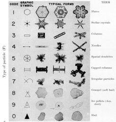 snowflake_classification_ia