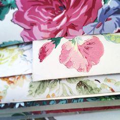 Sending out spring wallpaper