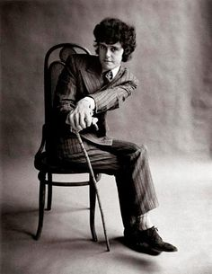 The Glorious Corner: Donovan at NYC's Famed Cutting Room, Actor Roger Smith Passes, The Beatles Sgt. Pepper Celebrated, SoCal's Care Concert and More! |