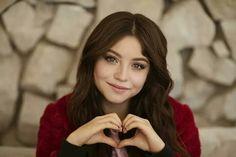 Karol Sevilla Disney Channel, Sofia Carson, Sabrina Carpenter, Selena Gomez, My Photos, Hollywood, Celebs, This Or That Questions, Instagram