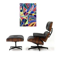 All Paintings Home Art, Abstract Art, Paintings, Chair, Artist, Furniture, Home Decor, Decoration Home, Paint