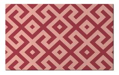 iberia rug - 314305   hand tufted luxury wool rug by rug couture