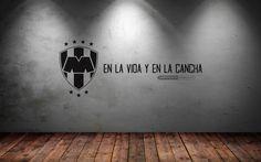 @Emily Schoenfeld Schoenfeld Reyna de Monterrey Oficial #LigraficaMX #ElFutbolNosInspira