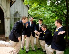 Weddings   Pamella Vann Photography