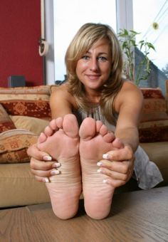 soles perfect girl porn