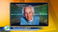 Charlotte Gerson, juicing and healing cancer - ✅WATCH VIDEO👉 http://alternativecancer.solutions/charlotte-gerson-juicing-and-healing-cancer/ offers an exclusive interview with Charlotte Gerson on the importance of choosing the right juicing machine to help cure cancer. Discover why all juicers are not created equal and what is so special about the Norwalk juicer. If you are looking to cure cancer (naturally) – listen...