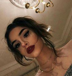 @sofiloera #makeup
