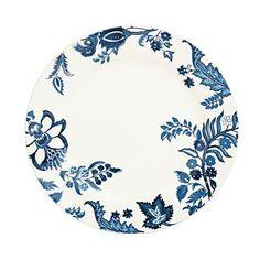 Aerin for Lenox Dinnerware in Dogwood Bloom