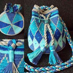 bag mochila tapestry - Cerca con Google